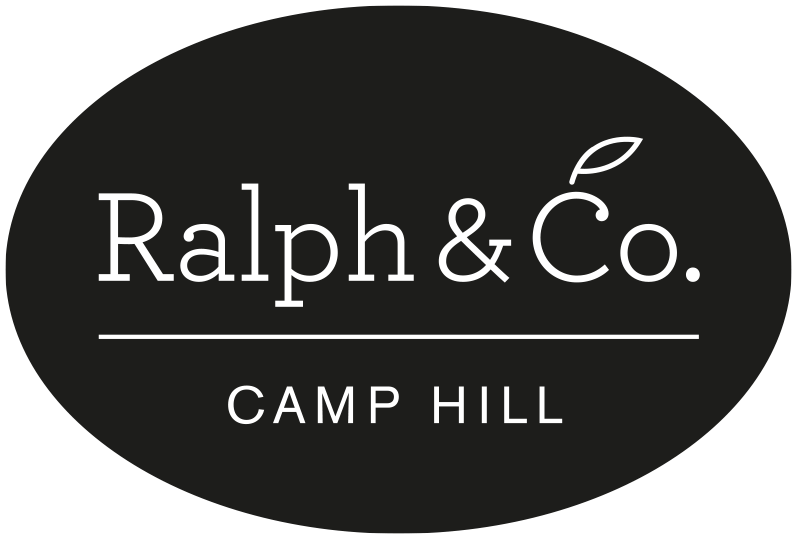 Ralph & Co. Camp Hill